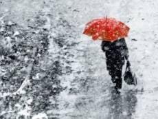 В Мордовии ухудшается погода