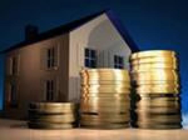 В Мордовии выросла стоимость «квадрата» жилья
