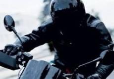 В Мордовии стартует операция «Мотоцикл»