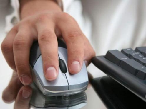 Жители Мордовии имеют шансы найти работу через Интернет