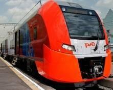 Саранск и Москву свяжет «Дневной экспресс»