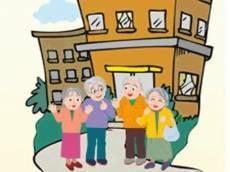 Домкомы многоэтажек будут решать проблемы лично с мэром Саранска