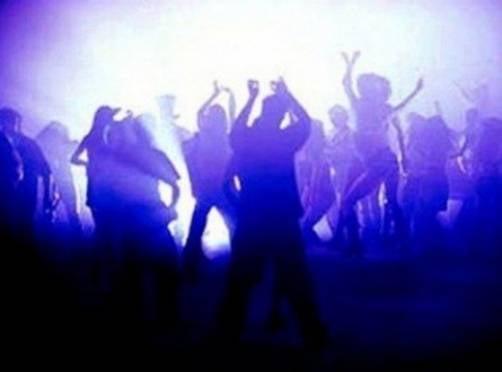 В новогодние праздники наркополицейские Мордовии нагрянули в ночные клубы
