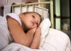 В Мордовии отмечается превышение эпидемиологического порога по гриппу и ОРВИ среди детей