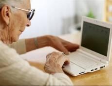 В мордовском университете открывают курсы для пенсионеров