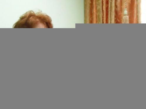 Наталья Юткина: Я люблю свою работу, но иногда я от нее плачу