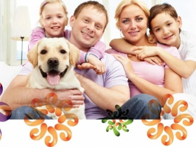 «Ростелеком» дал абонентам более 16 млн. рублей «Новогодних бонусов»