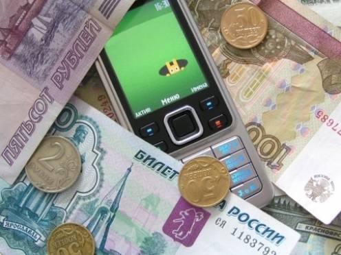 «МегаФон» запускает сервис по возврату ошибочных платежей