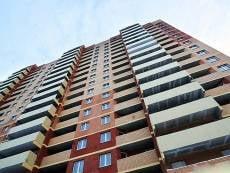 За четыре года в Мордовии построили более миллиона «квадратов» жилья
