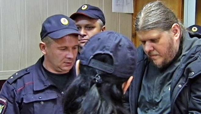 У последователя «бога Кузи» из Мордовии омич похитил 215 миллионов рублей