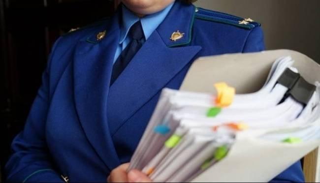 Чиновники в Мордовии «забыли» рассчитаться с детьми, но прокуратура напомнила