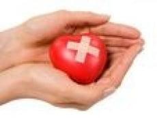В Саранске более 100 студентов поделились своей кровью