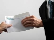 В Мордовии 48 000 человек получают зарплату в конверте