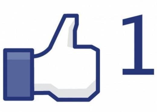 «Мисс Мордовия-2012»: голосование за звание «Мисс Интернет» началось!