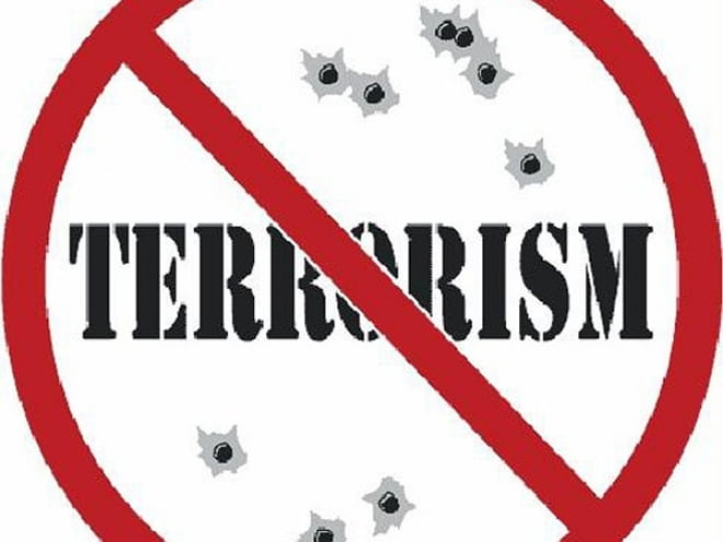 Национальный антитеррористический комитет призвал россиян к бдительности после атак в Париже