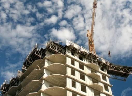 Строители Мордовии построили больше жилья, чем планировали