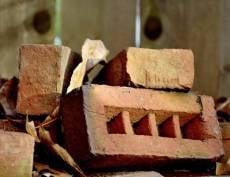 В Мордовии вдова простила мастера за смерть мужа-строителя