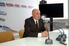 Мордовию захлестнет волна культурных событий