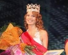Посетители MordovMedia могут поддержать представительницу Мордовии на «Мисс Россия-2012»
