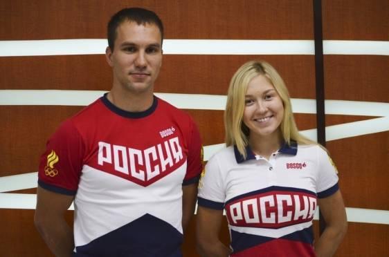Мордовские велогонщики выступят в американском Рок-Хилле
