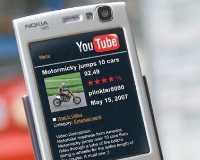 Абоненты «МегаФона» выходят в интернет в 1,5 раза больше