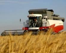 В Мордовии проверили готовность аграриев к уборочной кампании