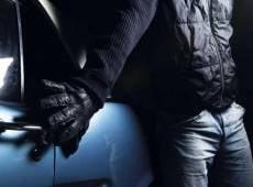 Житель Саранска инсценировал кражу своего авто