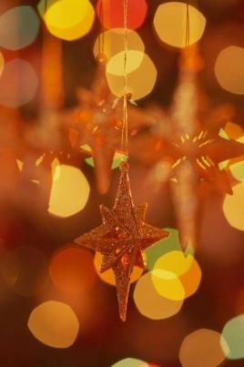 Мастерская главного волшебника – Деда Мороза постер