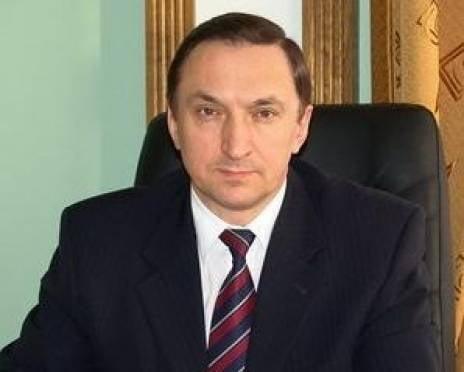 Владимир Сушков получил звание почетного гражданина Саранска