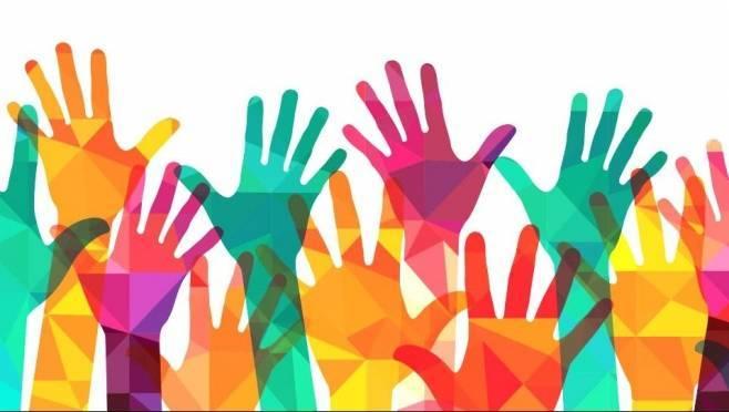 В Саранске Год волонтёра откроют митингом-концертом