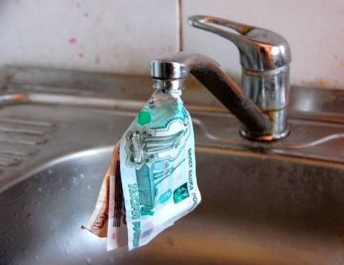 В Саранске сделают перерасчёт за некачественную воду