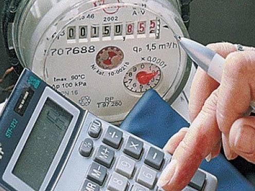 Жителям Мордовии возместят половину трат на установку счётчиков