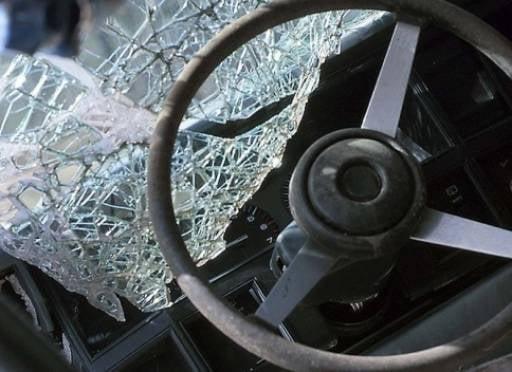 В Саранске водитель предстанет перед судом за две смерти