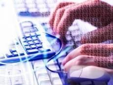 В Саранске компания Microsoft, СОНЕТ и Лаборатория Касперского представят свои новые продуктыпредставит свои новые продукты