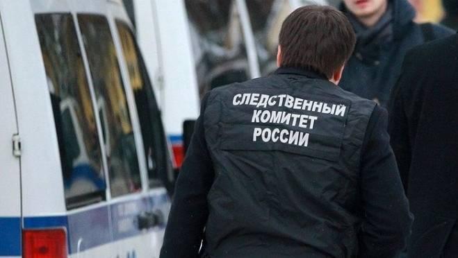 Молодой житель Саранска был найден повешенным в собственной квартире