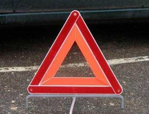 Вчера на дорогах Мордовии пострадали два подростка