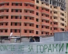 Владимир Чибиркин: в Мордовии нет «обманутых дольщиков»