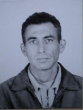 Житель Мордовии бесследно пропал после продажи автомобиля в Тамбове