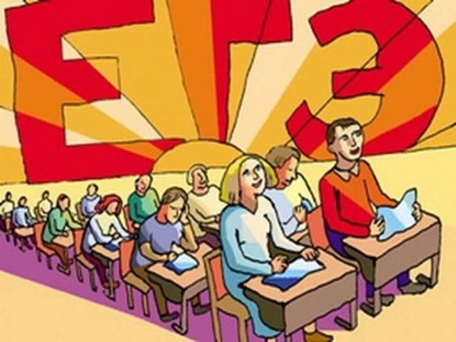 В Саранске учителям пришлось оправдываться за результаты ЕГЭ