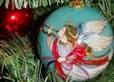 Жителям Мордовии предлагают встретить Новый год за молитвами