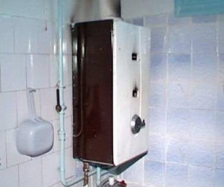 В Саранске компания молодежи насмерть отравилась газом
