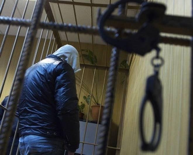 В Саранске осудили наркосбытчика и его несовершеннолетнего подельника