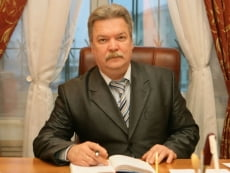 Вячеслав Степанов: До 2030 года Сапсана в Мордовии не будет