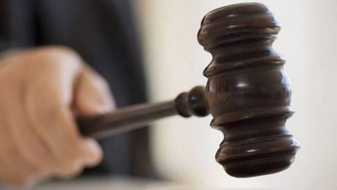 В Мордовии зачитали приговор мужчине, убившему пенсионерку гвоздодёром за отказ дать деньги на спиртное