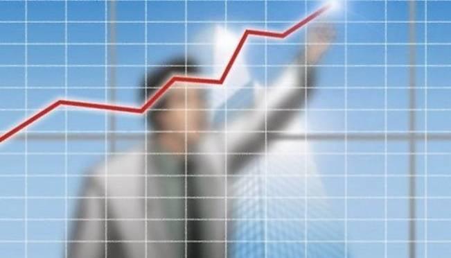 Эксперты оценили экономическую активность Мордовии