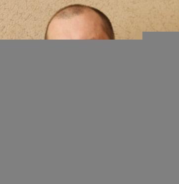 Тренер из Мордовии - лучший в Европе