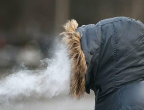 В Мордовии станет еще холоднее