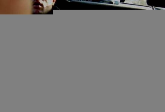 В Мордовии осужден насильник-гей