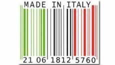 Жители Мордовии смогут покупать товары made in Италия