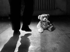 Жителя Мордовии обвиняют в надругательстве над малолетней девочкой